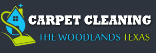 Carpet Cleaning The Woodlands Texas